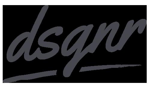 dsgnr Web Design & Development