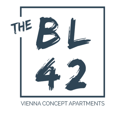 The BL42 – Concept Apartments Vienna